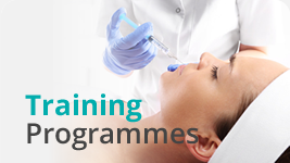 Training Programmes