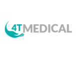4T Medical response to BBC3 documentary 'Under the Skin: The Botched Beauty Business'