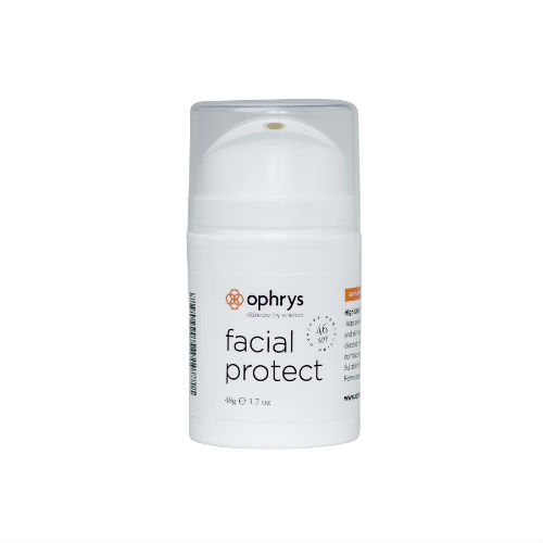 Ophrys Facial Protect