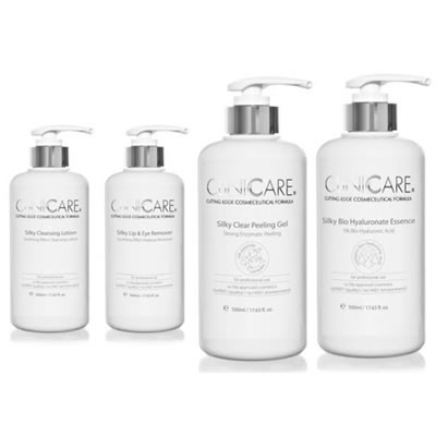 CLINICCARE Professional Skin Care