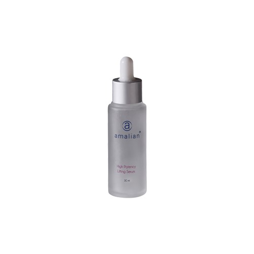amalian High Potency Lifting Serum