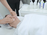 CLINICCARE Mini Facial